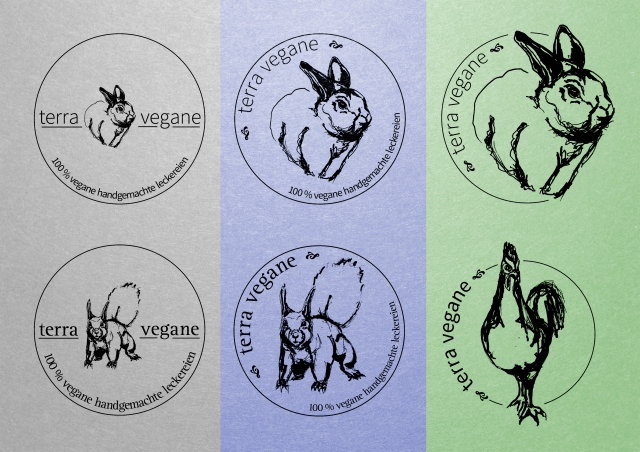 terra-vegane-logo-cardboard